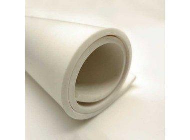 Пластины силиконовые