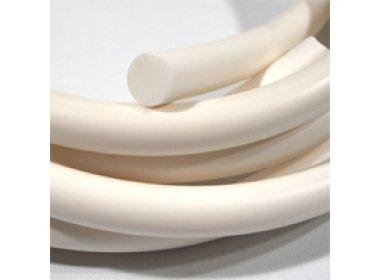 Шнуры силиконовые