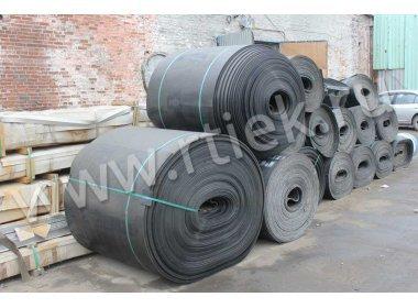 Антиадгезионная конвейерная лента