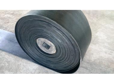 Ленты конвейерные резинотканевые БКНЛ-65-2 2-1 тип 2Л