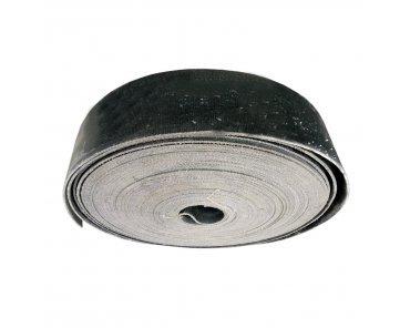 Ленты конвейерные резинотканевые БКНЛ-65-2 3-0