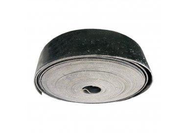 Ленты конвейерные резинотканевые БКНЛ-65-2 1-0