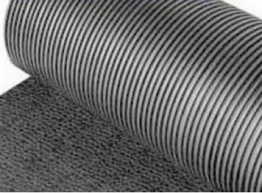 Дорожки диэлектрические ГОСТ 4997-75 I группа 1000x8000 мм