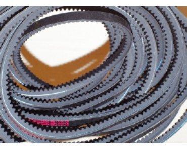 Ремень клиновый Z(0)-560 10х6