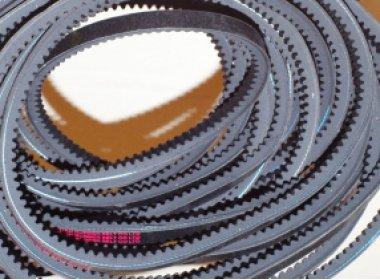 Ремень клиновый Z(0)-400 10х6