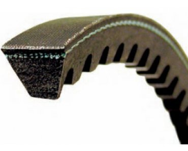 Ремень клиновый A-880 13х8