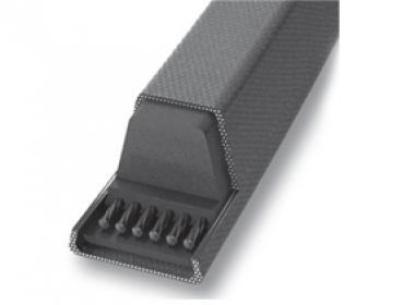 Ремни клиновые SPA (УA)-710