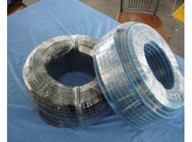 Рукав резиновый для газосварки ГОСТ 9356-76 I-9-0.63