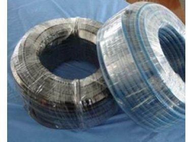 Рукав резиновый для газосварки ГОСТ 9356-76 II-6,3-0.63
