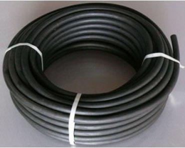 Рукав резиновый для газосварки ГОСТ 9356-76 II-9-0.63