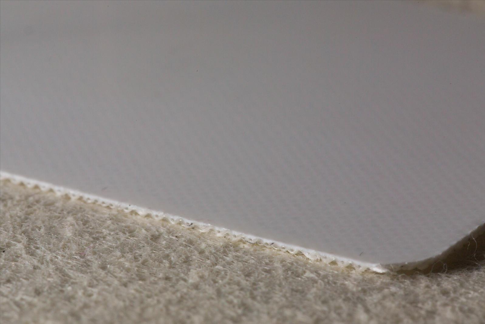Полиуретановая лента 1-PU-0,3-0,1